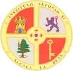 IES Alfonso XI