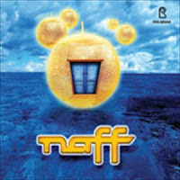 Naff - Self Titled (Full Album 2003)