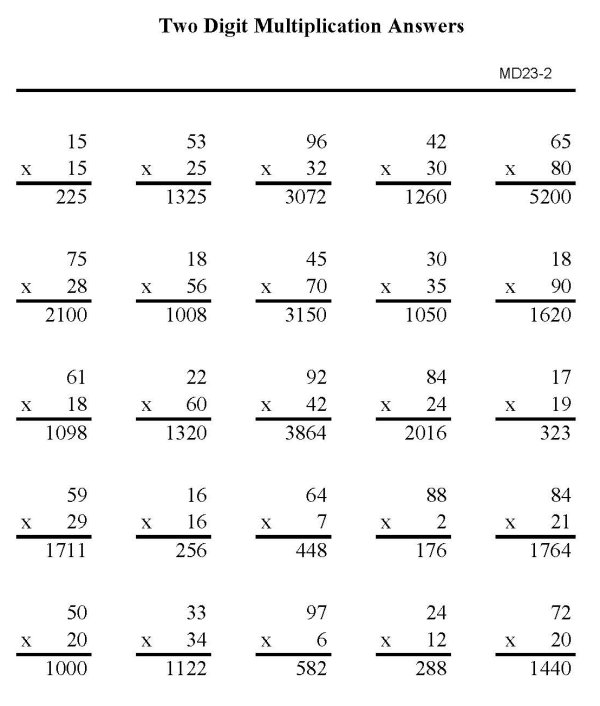 All Worksheets u00bb American Girl Doll School Worksheets ...