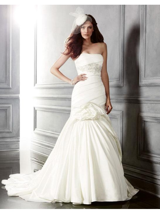 Günstige Hochzeitskleider Online Blog: März 2012