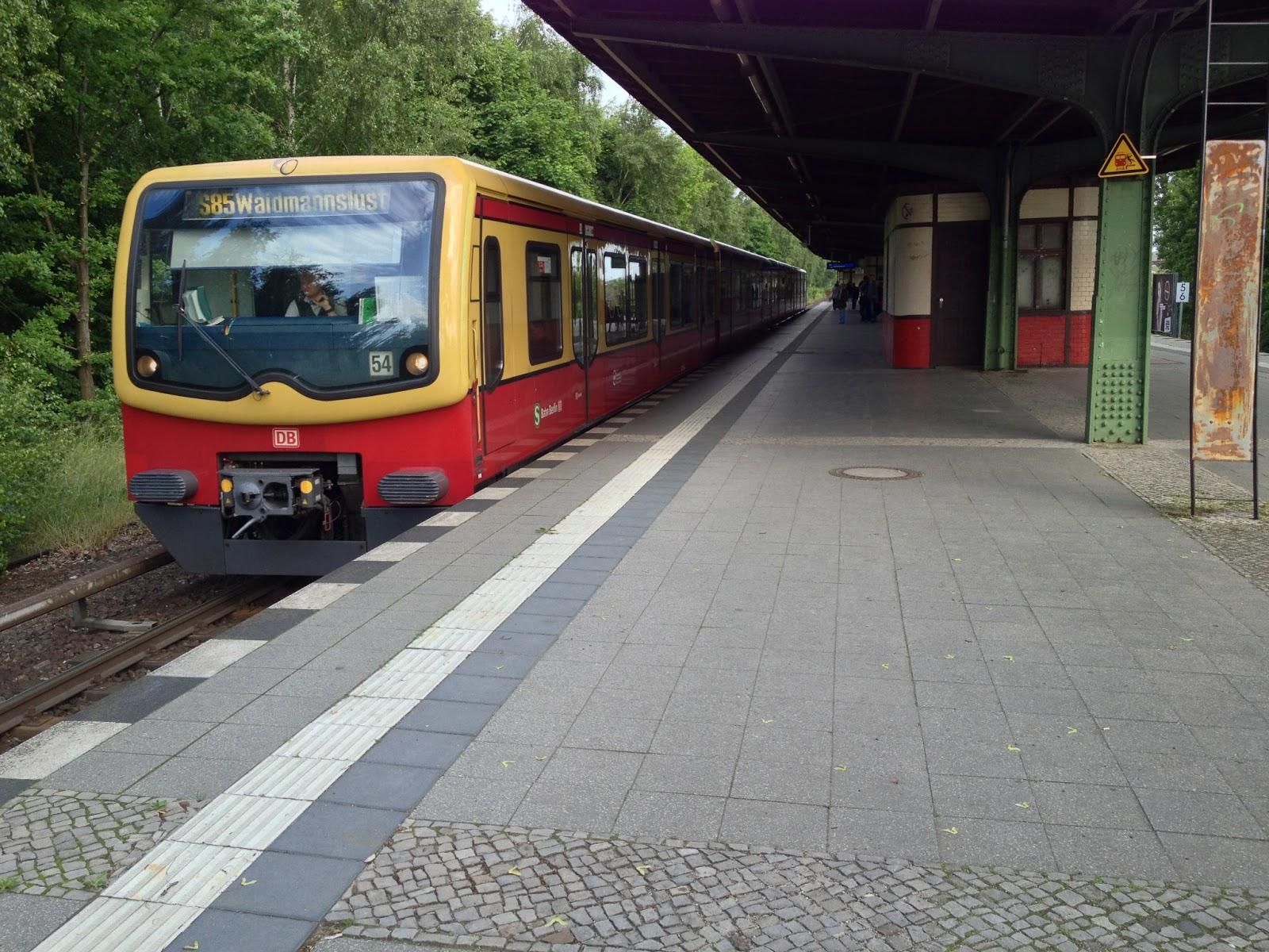 bombenentschärfung oranienburg juni 2019
