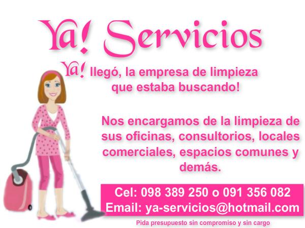 Empresa de limpieza en maldonado - Empresas de limpieza en mallorca ...