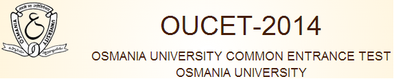 Osmania-University-oucet-results-2014-2015