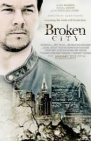 Ver La trama (Broken City) Online
