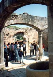 Guia del monestir de Valldigna