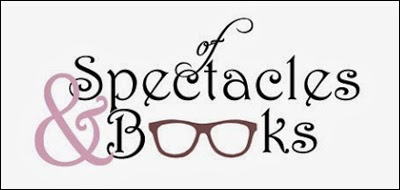 Of Spectacles & Books