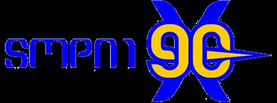 """IKA SMPN 1 """"90"""