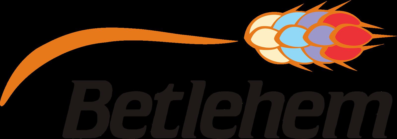 WEBSITE BETLEHEM