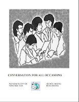 Free English Conversation Lessons