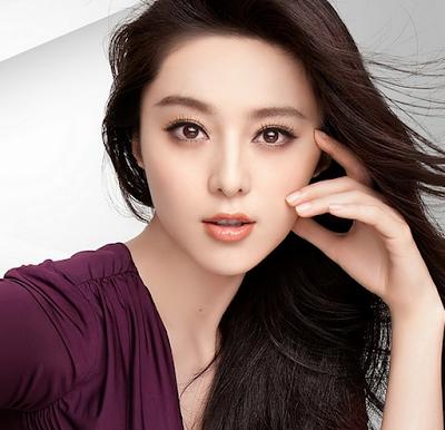 rostros-bonitos-de-mujeres-de-china