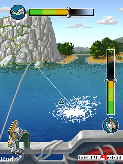 Download Aplikasi.apk - Aplikasi Android Games Rusian Fishing Free
