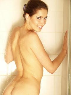 可爱的女孩 - sexygirl-stani_shower_14-785363.jpg