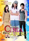 Surat Cinta Buat Guruku Movie