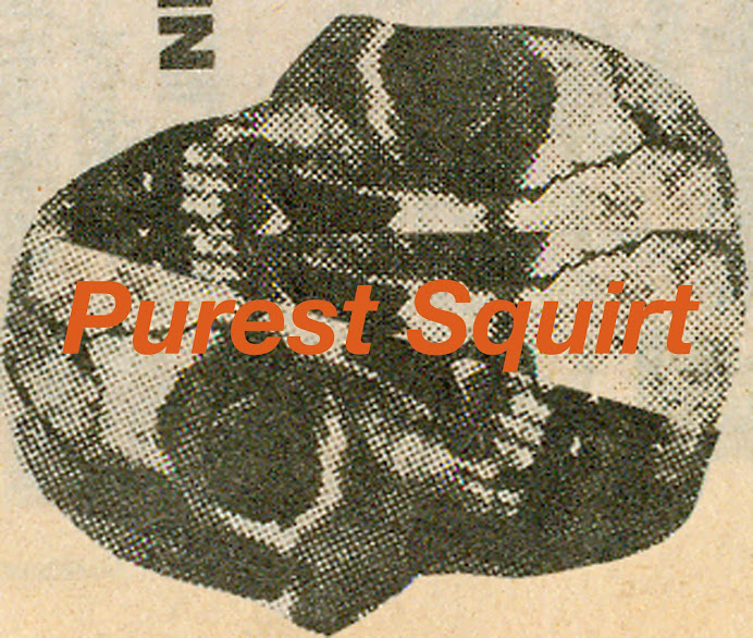 Purest Squirt