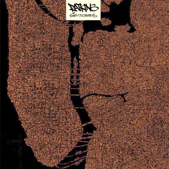 RATKING - So It Goes