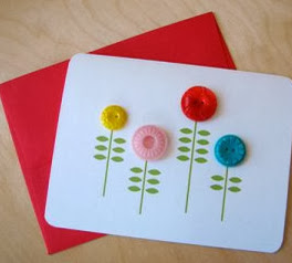 http://handmadecrafts.wordpress.com/2008/07/03/patrones-sobre-y-tarjeta/