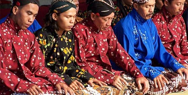 Walisongo dan Islam Nusantara