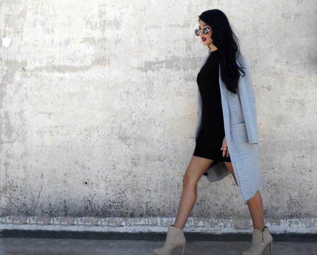minimal outfit ideas tumblr pinterest