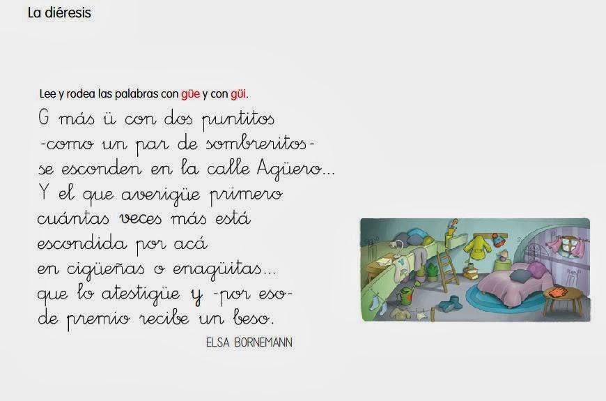 http://www.ceiploreto.es/sugerencias/cp.juan.de.la.cosa/Actividades%20Lengua%20PDI/01/12/05/011205.swf