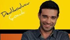 Balamir Emren Röportajı