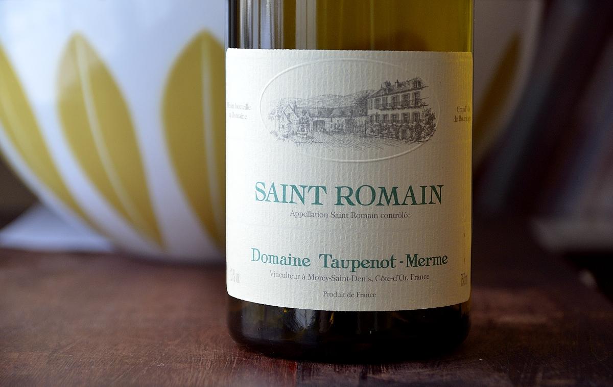 hente vin for andre på vinmonopolet