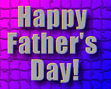 Happy+Father+Day+Cards+Poems+Qouts+Dad+7