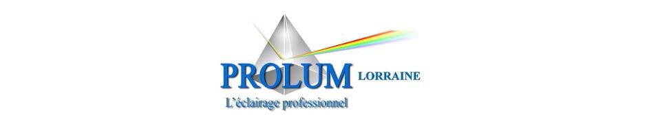 Blog Prolum Lorraine éclairage professionnel Metz