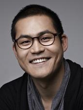 Biodata Kim Sung Kyoon