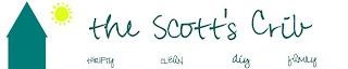 The Scott's Crib