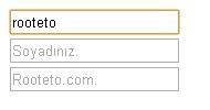 http://4.bp.blogspot.com/-IllfUQkGx0Y/UP0SMxhQp7I/AAAAAAAAPYA/ZXL8O_G0OmQ/s1600/placeholder-ozelligi.jpg