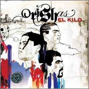Baixar Orishas - El Kilo