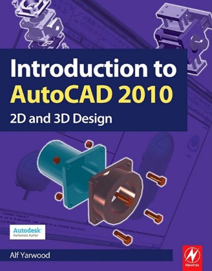 autodesk games mnv results for manual 2012 keygen pdf autocad