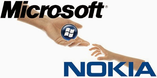 Nokia will become Microsoft Mobile, Nokia, Microsoft Mobile, Nokia become Microsoft Mobile, mobile,