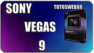 how to delete audio from video sony vegas
