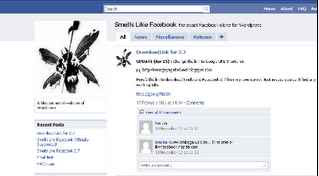 Smells_Like_Facebook