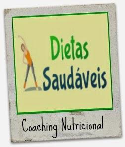 Nutrição personalizada