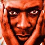 Chegou a altura dos senegaleses ouvirem outra música?