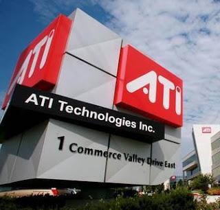Kantor_Pusat_ATI_Technologies_Inc