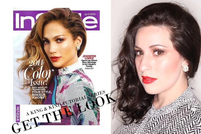 jennifer-lopez-makeup-tutorial-instyle-magazine-april-2014-king-and-kind-get-the-look