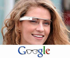 Google Glass - An Singapore Perspective