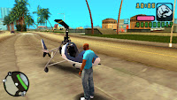 Download Free Vice city Grand Theft Game