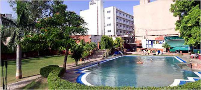 Hotel Atithi Agra Agra Hotels Taj Mahal Agra