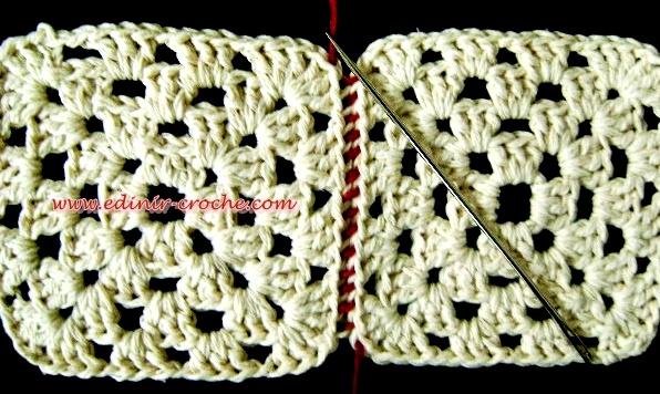 curso de croche com 3 volumes da coleção aprendi e ensinei com edinir-croche video aulas frete gratis