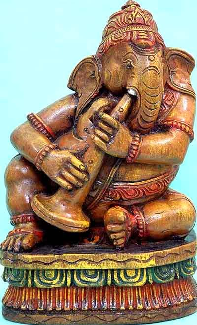 Ganesh-chaturthi-2014-murti-6-statue-images