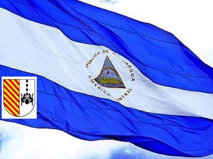 Antiguos Alumnos de la Compañía de Jesús - Nicaragua