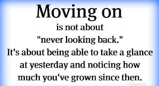 Quotes About Moving On 0015 4