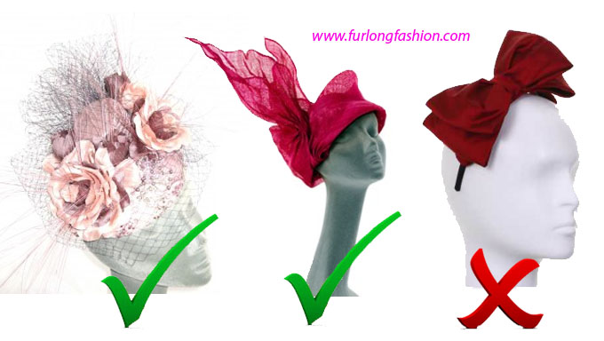 Furlong Fashion