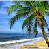 Những địa điểm du lịch nổi tiếng ở Mũi Né - Phan Thiết