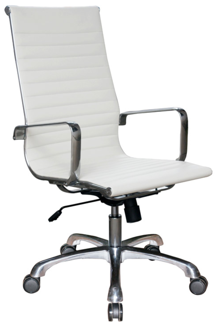 sleek office chairs. Talk About Chair. Sleek Office Chairs E