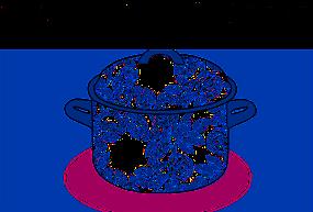 CIBULÁK